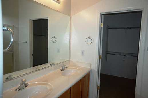 40005 N River Bend Road - Photo 7
