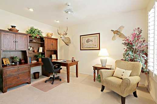34151 N 60th Place - Photo 7