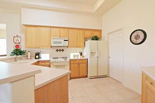 34151 N 60th Place - Photo 9