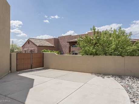 8261 E Canyon Estates Circle - Photo 21