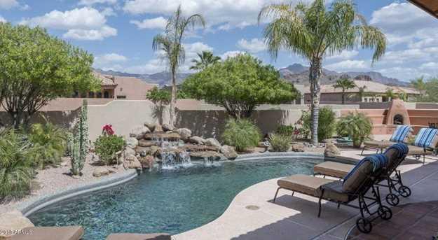 8261 E Canyon Estates Circle - Photo 1