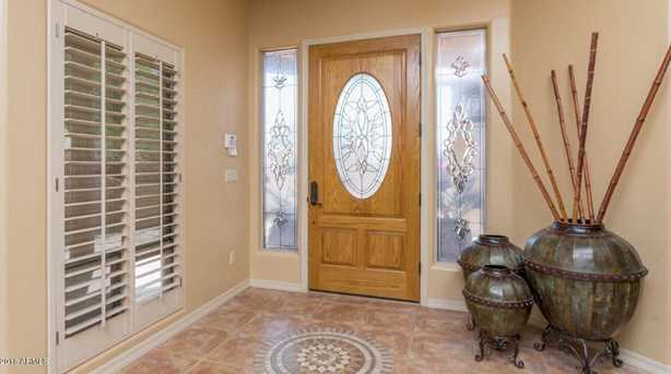 8261 E Canyon Estates Circle - Photo 3