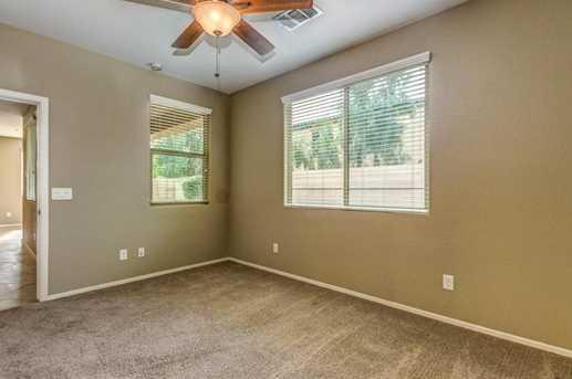 9295 W Wood Drive - Photo 7
