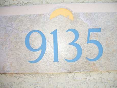 9135 W Monte Vista Road - Photo 7