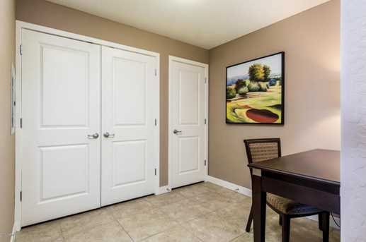 5450 E Deer Valley Drive #4185 - Photo 11