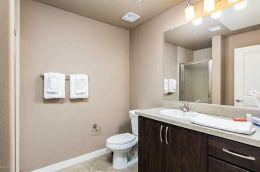 5450 E Deer Valley Drive #4185 - Photo 19