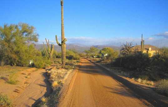 17320 E Pinnacle Vista Drive - Photo 13