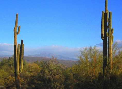17320 E Pinnacle Vista Drive - Photo 1