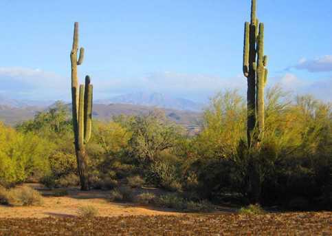 17320 E Pinnacle Vista Drive - Photo 11