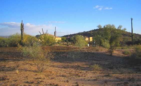 17320 E Pinnacle Vista Drive - Photo 7
