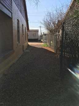 1107 W Jefferson Street - Photo 15
