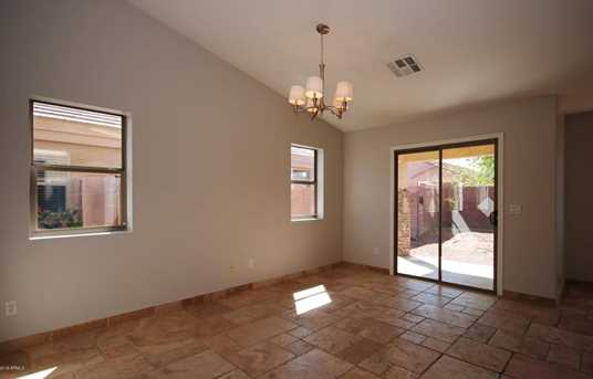 8621 W Cordes Road - Photo 3