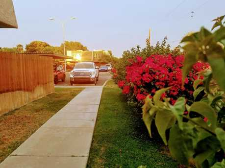 5943 W Golden Lane - Photo 5