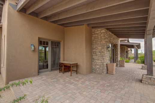 7413 E Lower Wash Pass - Photo 73