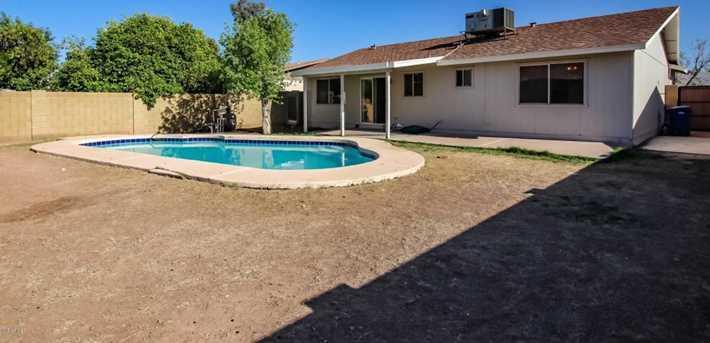 New Homes In Mesa Az Under