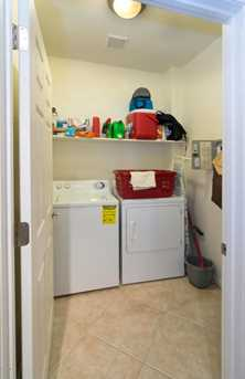 17017 N 12th St #2103 - Photo 47