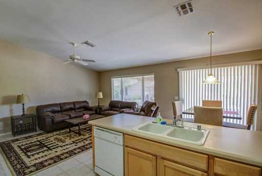 1472 E Waterview Place - Photo 35