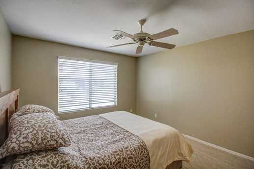 1472 E Waterview Place - Photo 41