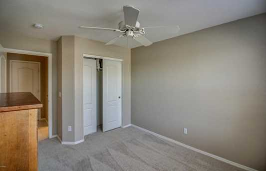 1472 E Waterview Place - Photo 15