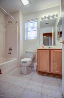 1472 E Waterview Place - Photo 17