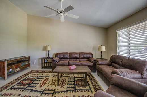 1472 E Waterview Place - Photo 49