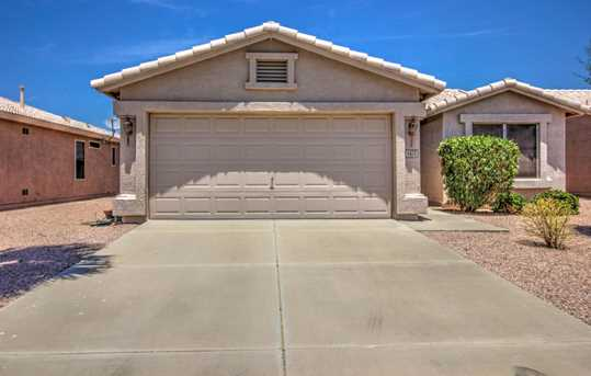 1472 E Waterview Place - Photo 5