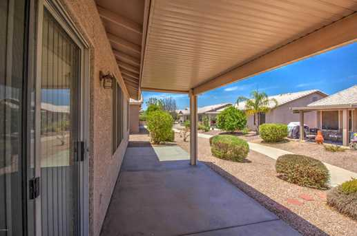 1472 E Waterview Place - Photo 11