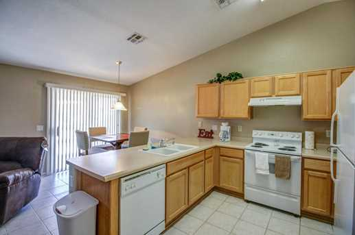 1472 E Waterview Place - Photo 31