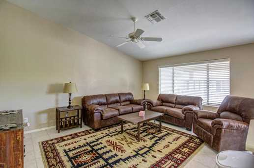 1472 E Waterview Place - Photo 21