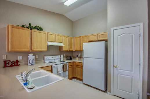 1472 E Waterview Place - Photo 33