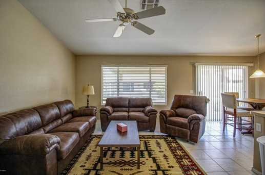 1472 E Waterview Place - Photo 23