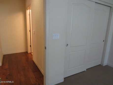 7601 E Indian Bend Road #2029 - Photo 35