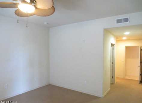 7601 E Indian Bend Road #2029 - Photo 25