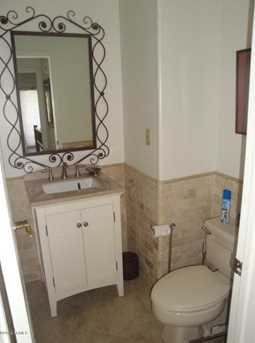 7272 E Gainey Ranch Rd #124 - Photo 15