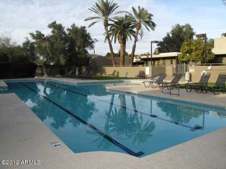 7272 E Gainey Ranch Rd #124 - Photo 39
