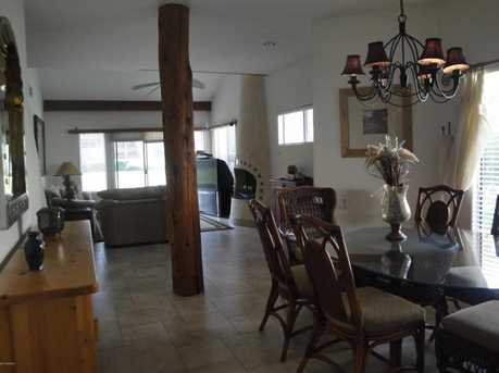 7272 E Gainey Ranch Rd #124 - Photo 7