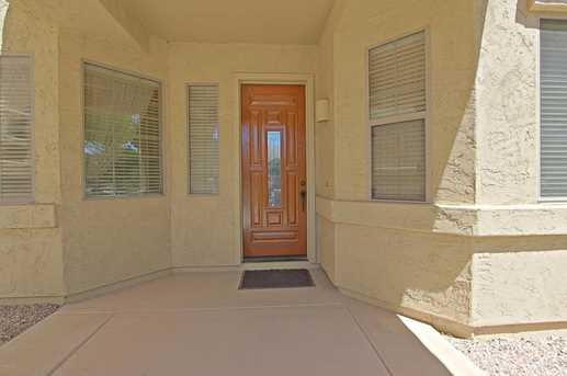 18560 E Strawberry Drive - Photo 5