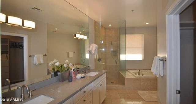 4021 N 75th St #202 - Photo 7