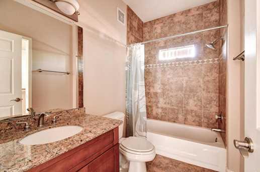 13700 N Fountain Hills Boulevard #368 - Photo 11
