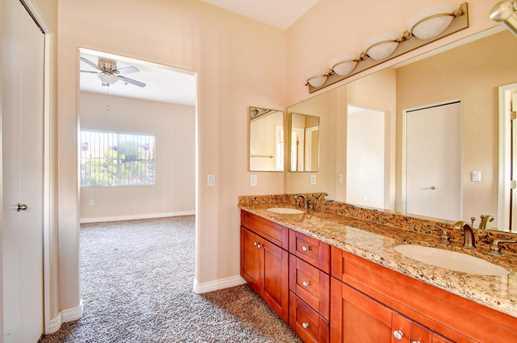 13700 N Fountain Hills Boulevard #368 - Photo 15