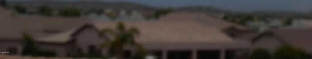 16424 E Desert Sage Dr - Photo 29