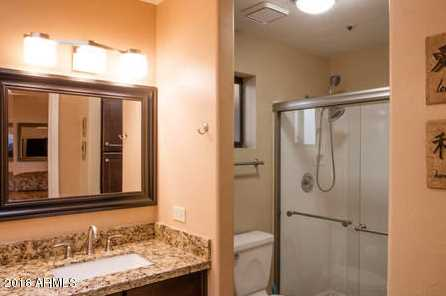9493 N 106th Place - Photo 7