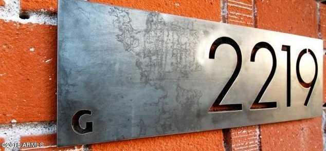 2219 W Indianola Avenue - Photo 3