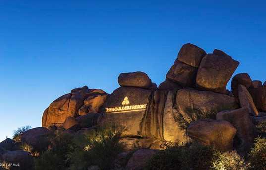 7500 E Boulders Parkway #7 - Photo 1
