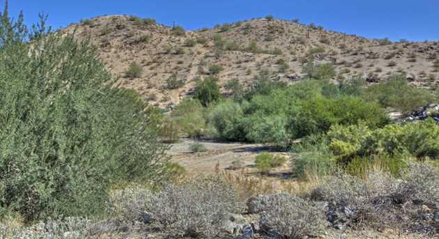 2560 E Desert Willow Drive - Photo 37