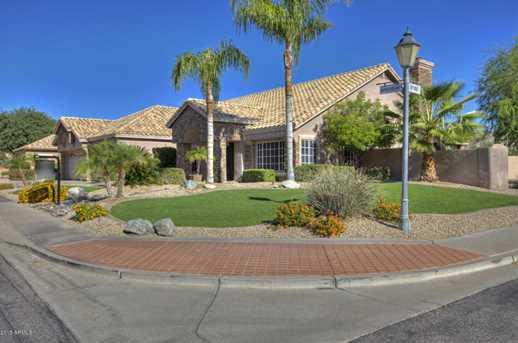 2560 E Desert Willow Drive - Photo 5