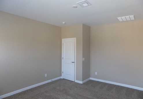 1367 S Country Club Drive #1313 - Photo 21