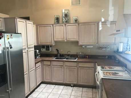 4601 N 24th Place - Photo 5
