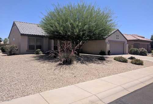 16525 W Arroyo Ct - Photo 3