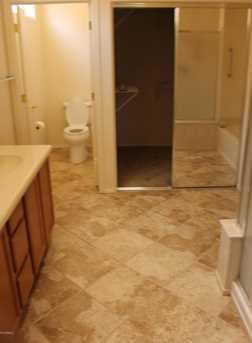 16525 W Arroyo Ct - Photo 11